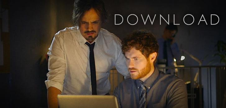 download_Tait_Daniel