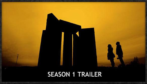 s1-trailer