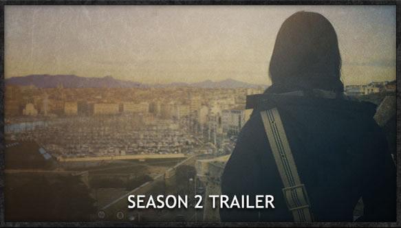 s2-trailer