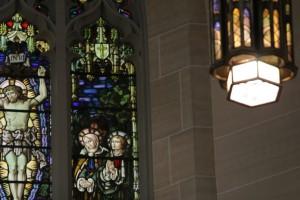 Metropolitan United Church, Toronto | Guidestones Web Series
