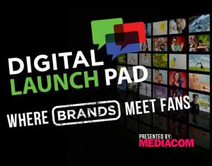 Digital Launch Pad, Banff, Guidestones, Jay Ferguson,