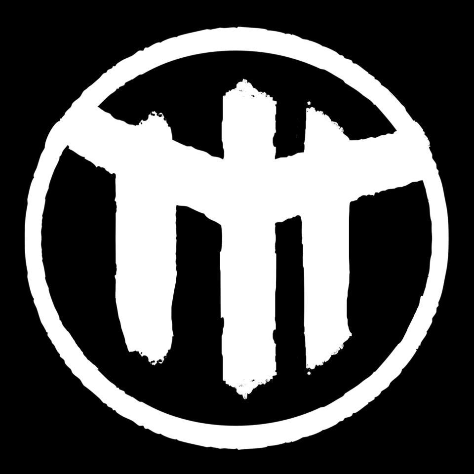 Guidestones Symbol