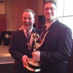 Guidestones Wins Best Digital Program at International Emmys