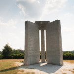 Guidestones New York Times