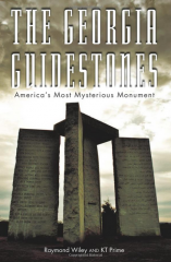 Guidestones_book.png