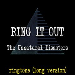 ringitout_ringtone_long_version.jpg