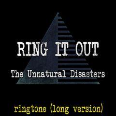 ringitout_ringtone_long_version.jpg
