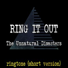 ringitout_ringtone_short_version.jpg