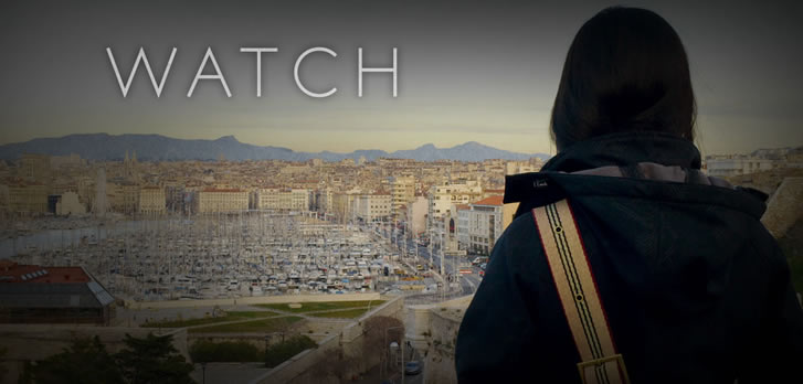 watch_Sandy