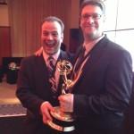 Guidestones Wins Best Digital Program at International Emmys
